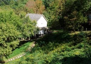 63 Mill Springs Mill