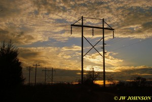 78 Sunday Sunset