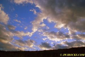 02 Beautiful Sky