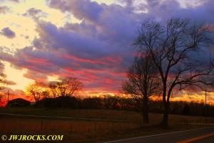 13 Sunset Steelville Farm on Hwy 19