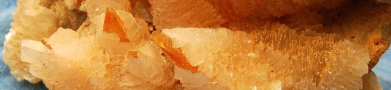 JWJ Rocks