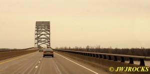 01 Crossing Ohio River
