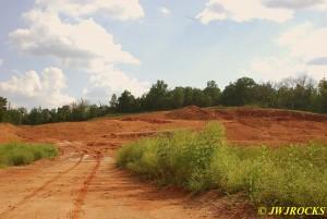 09 Bixby Druse Spot Muddy