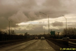 06 Clouds at Rolla