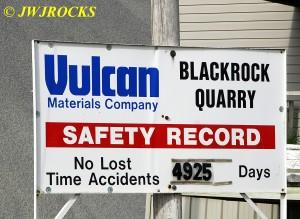 01 Vulcan Quarry