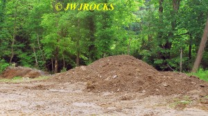 03 Tailing Piles