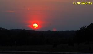 00B Sunrise 3