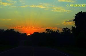 00D Sunrise 5