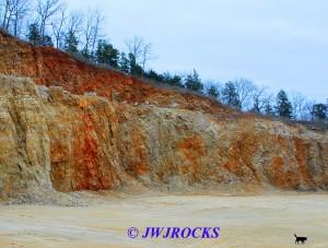 08 East Side Quarry