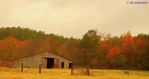 94 The Barn