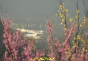 08 Jacks Fork River