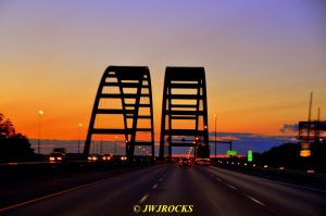 02-jb-bridge-eb