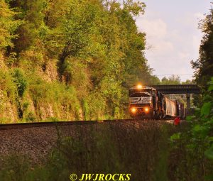 84-sb-norfork-southern-train