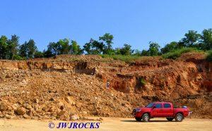 04-david-janyce-climb-the-pile