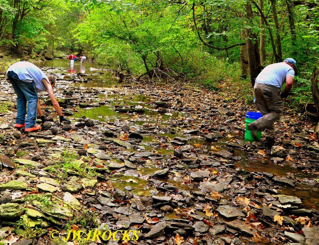 18-rr-creek