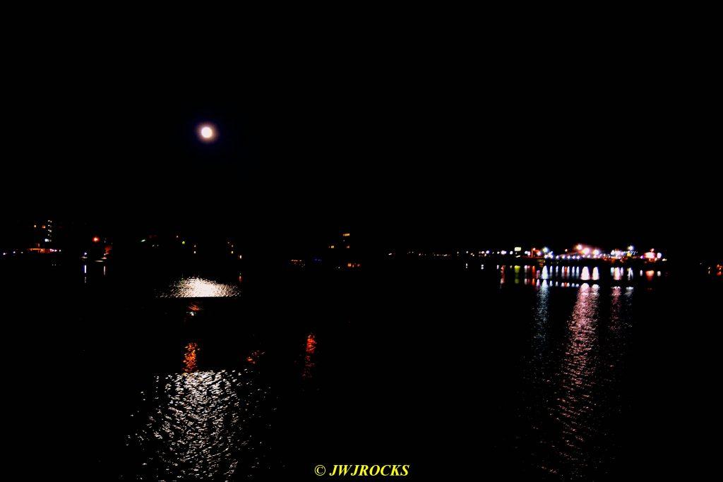 78-super-moon