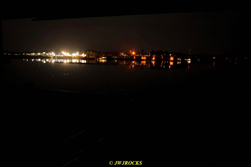 80-nightly-view-over-lake