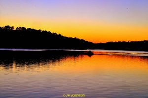sunset-fishermen-on-lake-wed-nite