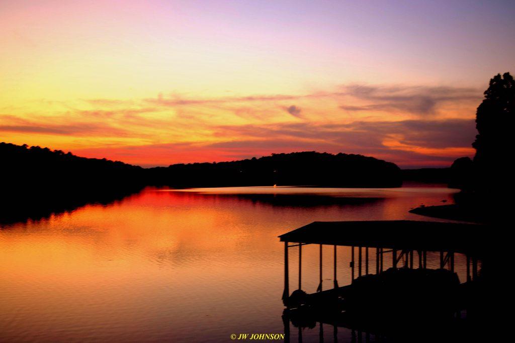 sunset-mon-nite